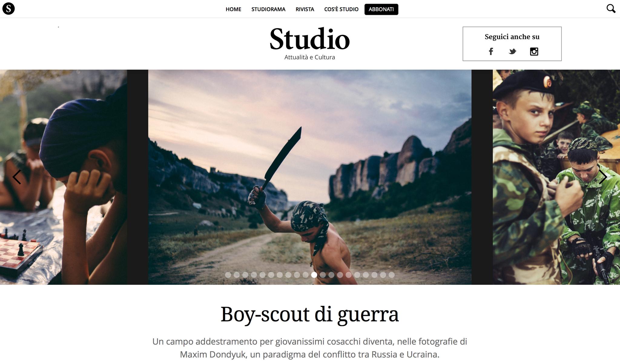 nude ICloud Vida Guerra (51 fotos) Erotica, iCloud, bra